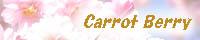 Carrot Berry